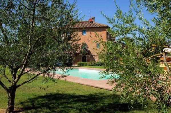 Villa Celeste afbeelding 3