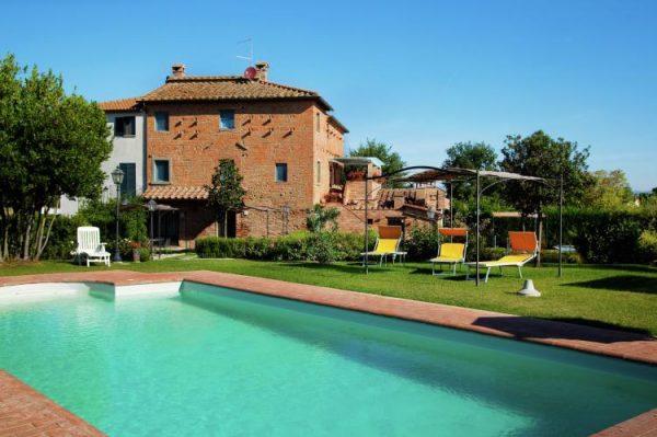Villa Celeste afbeelding 4