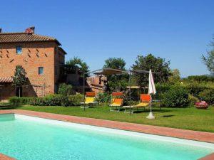 Villa Celeste afbeelding 1