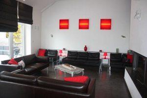Villa Cierreux afbeelding 4