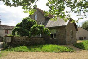 Villa Cierreux afbeelding 1