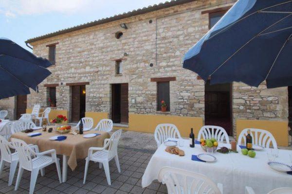 Villa Fano afbeelding 2