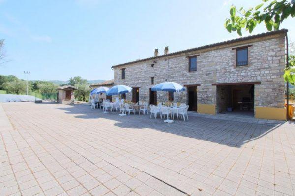 Villa Fano afbeelding 3
