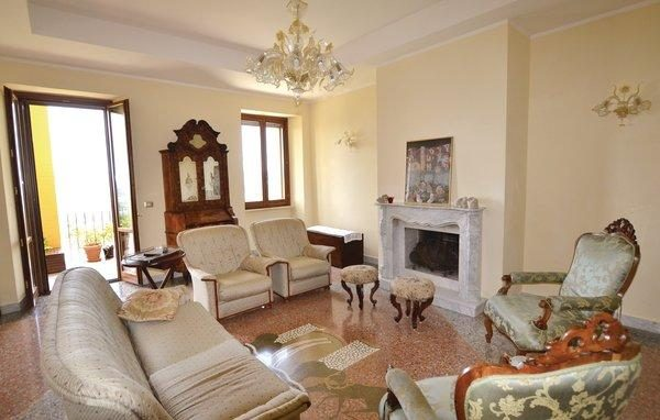Villa Francesca afbeelding 3