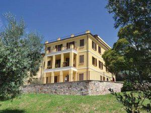 Villa Francesca afbeelding 1