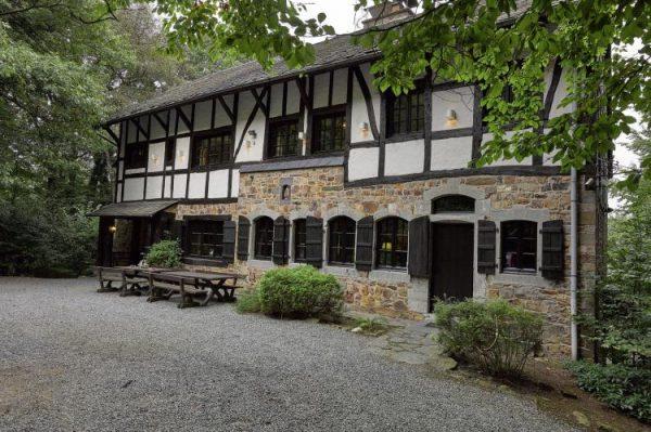 Villa Grandeur afbeelding 2