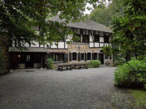 Villa Grandeur afbeelding 1