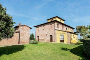 Villa Magenta afbeelding 2