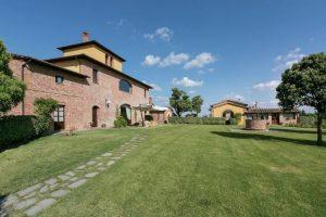 Villa Magenta afbeelding 3