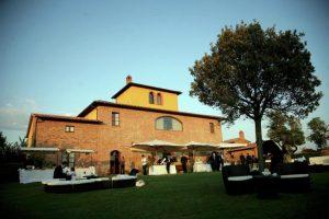 Villa Magenta afbeelding 4