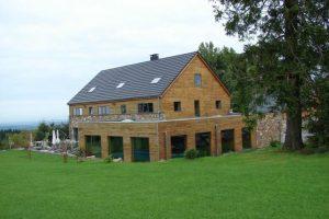 Villa Morfaz afbeelding 2