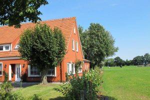 Villa Ostfriesland XL afbeelding 2