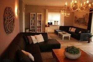Villa Ostfriesland XL afbeelding 4