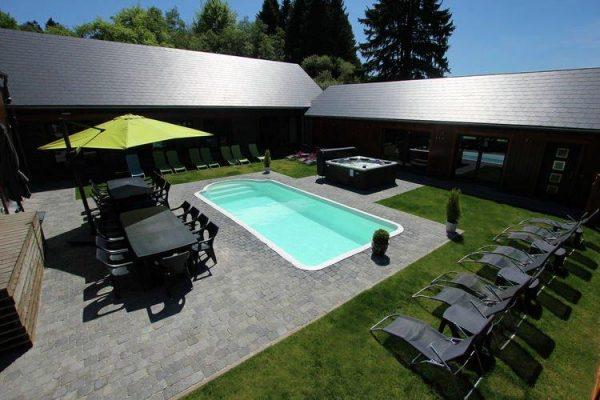 Villa Otium afbeelding 4