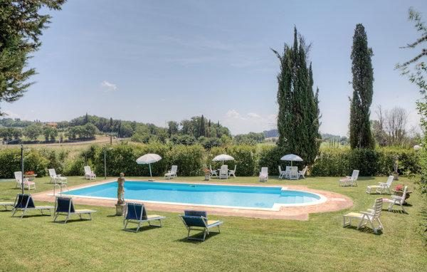 Villa Pieve afbeelding 2