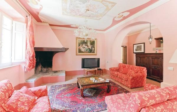 Villa Pieve afbeelding 3
