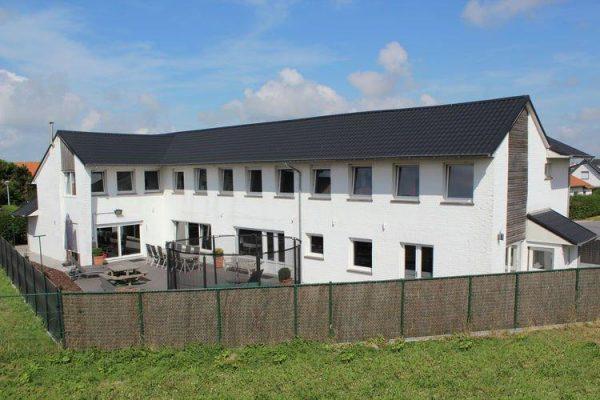 Villa Reunion afbeelding 1