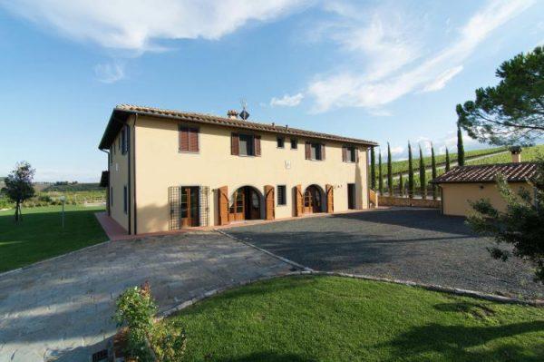 Villa San Luigi afbeelding 2