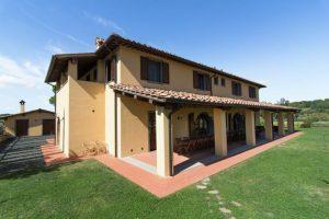 Villa San Luigi afbeelding 1