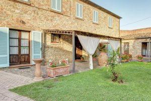Villa Sonia afbeelding 2