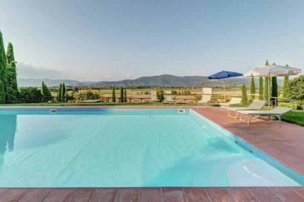 Villa Sonia afbeelding 3
