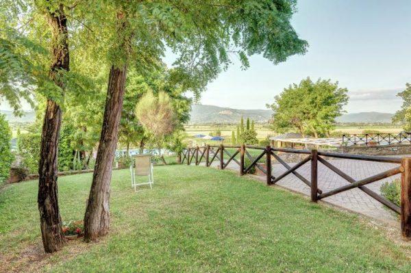 Villa Sonia afbeelding 4