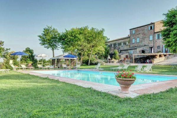 Villa Sonia afbeelding 1