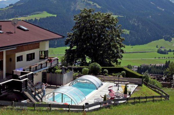 Villa Sonnberg afbeelding 2