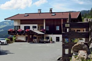 Villa Sonnberg afbeelding 3