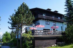 Villa Verditz S afbeelding 2