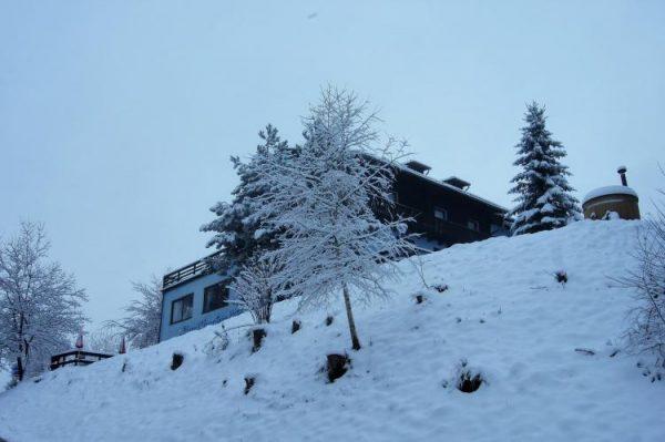 Villa Verditz afbeelding 4