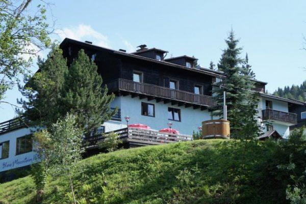 Villa Verditz afbeelding 1