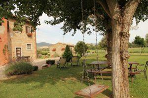 Villa Vittoria afbeelding 4