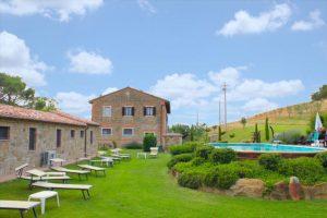 Villa Vittoria afbeelding 1