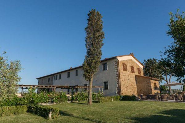 Casettauno afbeelding 2