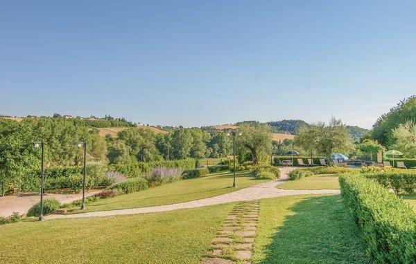 Perugia -PG- afbeelding 2