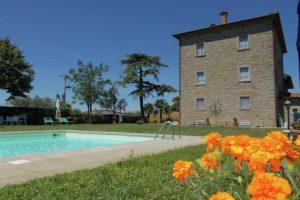 Villa Agnese afbeelding 3
