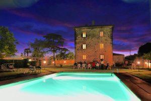 Villa Agnese afbeelding 4