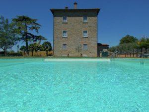 Villa Agnese afbeelding 1