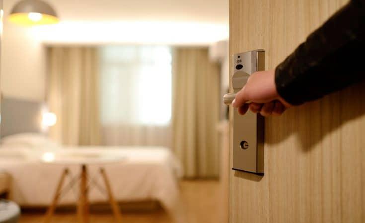 Verhoging In Slaapkamer : Vakantiehuis personen of meer slaapkamers