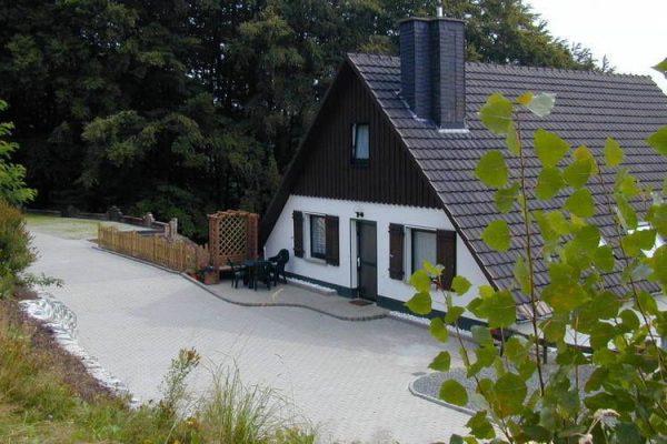Gruppenhaus Hochsauerland afbeelding 3