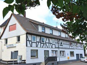 Haus zum Diemelsee afbeelding 1