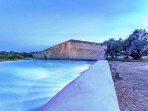 Possesió Sa Barrala - Spanje - Mallorca - 26 personen - prive zwembad