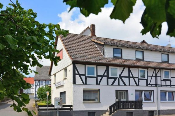 Haus zum Diemelsee afbeelding 2