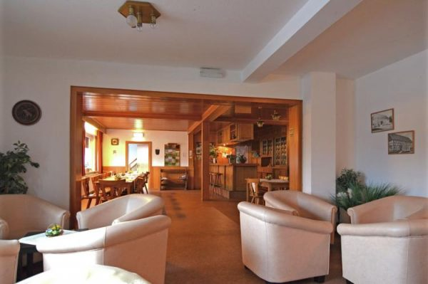 Haus zum Diemelsee afbeelding 3