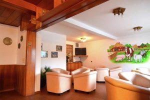 Haus zum Diemelsee afbeelding 4
