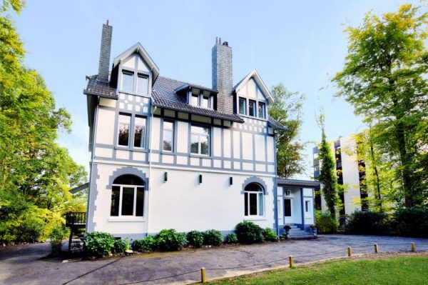 Villa Balmoral afbeelding 2