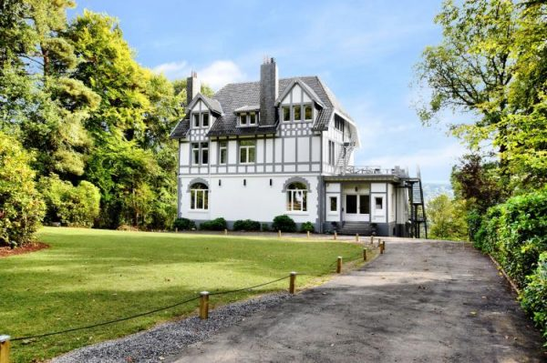 Villa Balmoral afbeelding 1