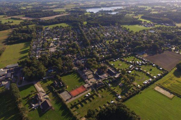 Recreatiepark de Boshoek 17 afbeelding 2