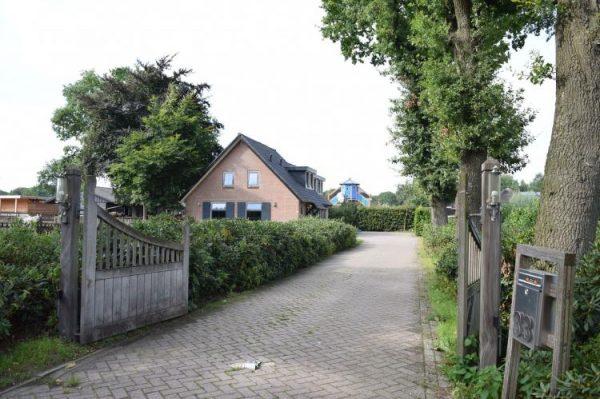 Recreatiepark de Boshoek 17 afbeelding 3